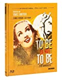 To be or not to be, jeu dangereux / To Be or Not to Be ( 1942 ) (Blu-Ray)