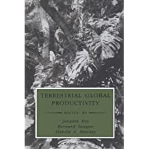 Terrestrial Global Productivity (Physiological Ecology)
