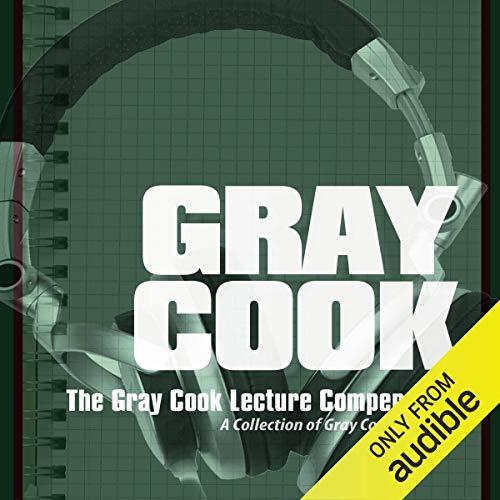 greg cook - 4
