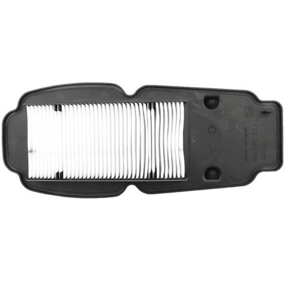 One Filtro aria per Honda-Varadero XL 125 V fino al 2006