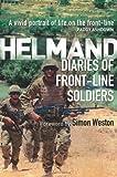 Helmand, , 1780969066