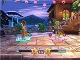 Boogie Superstar with Microphone - Nintendo Wii