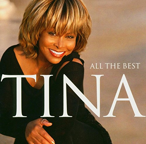 Tina Turner - De Pre Historie Oldies Collect - Zortam Music