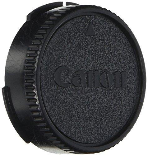 caps program - 1