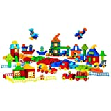 LEGO Education DUPLO XL Bricks Set 4291945 (560 Pieces)