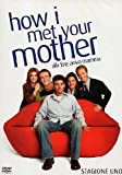 How I met your mother - Alla fine arriva mammaStagione01