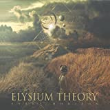 Event Horizon by Elysium Theory (2013-02-18)