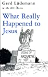 img - for What Really Happened to Jesus book / textbook / text book