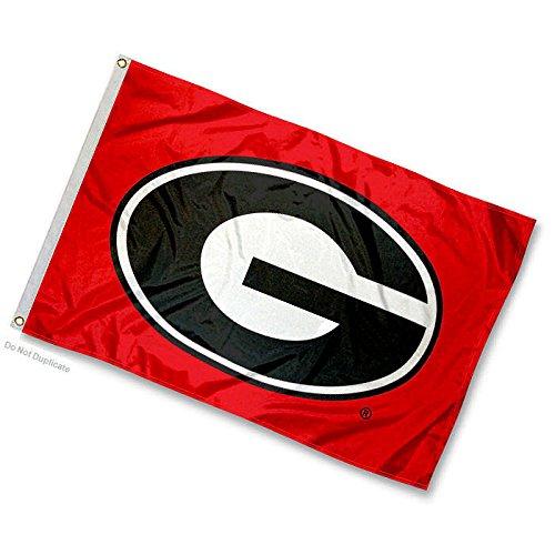 12 fan flag - 6