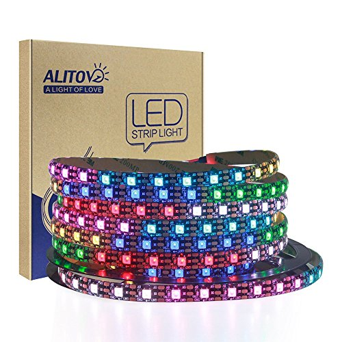 Led Light 300 Nm in US - 3