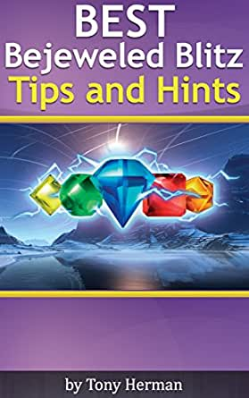 bejeweled blitz tricks