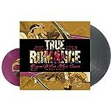 Hans Zimmer - True Romance Original Motion Picture Score Limited LP + Bonus 7