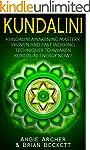 Kundalini: Kundalini Awakening Master...