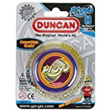 : Duncan ProYo (Colors may vary)