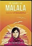 He Named Me Malala (Sous-titres français)