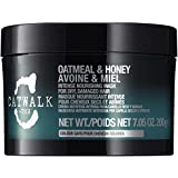TIGI Catwalk Oatmeal and Honey Intense Nourishing Mask