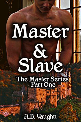 Gay master slave