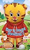 How Is Daniel Feeling? (Daniel Tiger's Neighborhood)