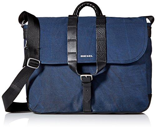 Diesel Men's Xploration Messenger Bag