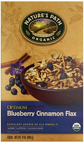 natures-path-organic-optimum-breakfast-cereal-flax-soy-blueberry-cinnamon-14-oz