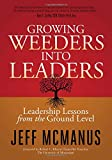 Jeff McManus (Author) (115)  Buy new: $16.95$11.52 40 used & newfrom$7.47