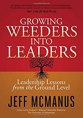 Jeff McManus (Author)(111)Buy new: $16.95$11.5240 used & newfrom$7.47