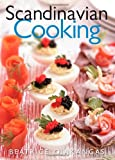Scandinavian Cooking, Beatrice A. Ojakangas, 0816638675
