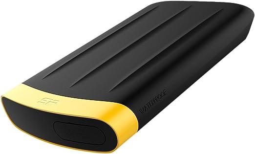Silicon Power SP020TBPHDA65S3K