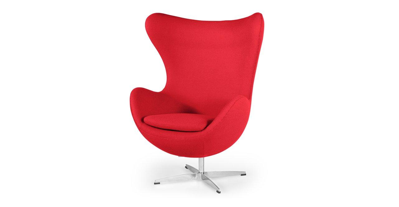 Brilliant Kardiel Amoeba Chair Creativecarmelina Interior Chair Design Creativecarmelinacom