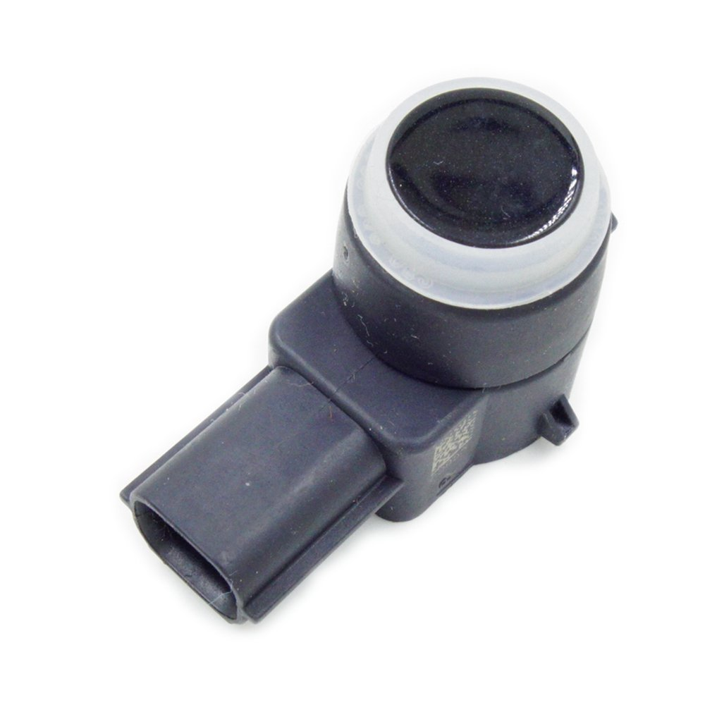 PDC Rear Parking Assist Sensor for Dodge Chrysler Jeep 1EW63TZZAA 1EW63AXRAA ElifeParts
