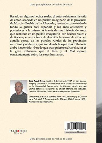 La partida decisiva (Spanish Edition): José Aracil ...
