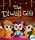 The Diwali Gift: Free Lesson Plan. Popular Book on Diwali