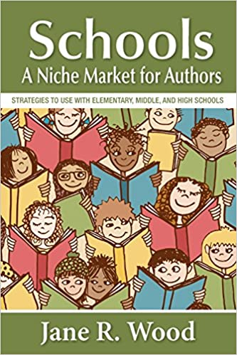 Schools: A Niche Market for Authors
