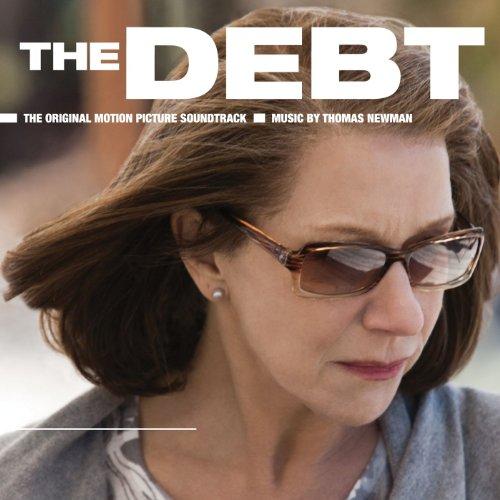The Debt Original Motion Pictu...