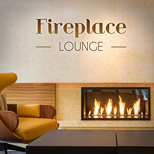 Ventura (Venture Fireplace)