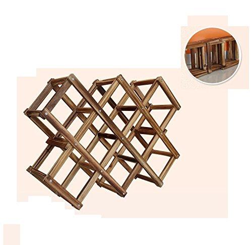 Kidcia Creative Foldable Organizer Carbonized product image