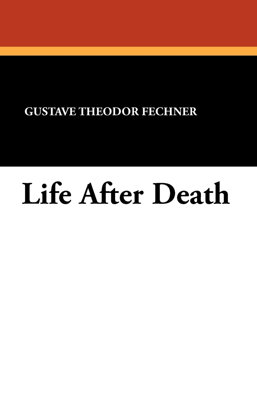 Download Life After Death PDF