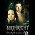 BirthRight (La Patron Series Book 1)