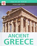 Ancient Greece, Anita Croy, 1933834552
