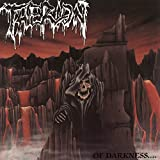 Of Darkness ( LP )