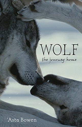 Wolf the journey home kindle edition by asta bowen children wolf the journey home kindle edition by asta bowen children kindle ebooks amazon fandeluxe Images