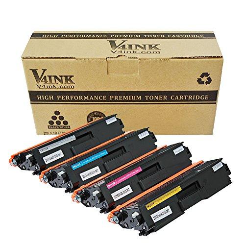 V4INK HL L8350CDW HL L8350CDWT MFC L8850CDW MFC 9970CDW product image