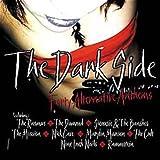 The Dark Side (The Goth Rock Album)