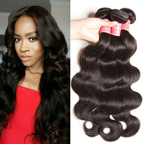 Beauty-Forever-Hair-Body-Wave-Brazilian-Weave-Virgin-Hair-3bundles-100-Human-Hair-Extensions-95-100gpc