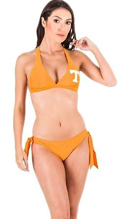 bikini university of tennessee