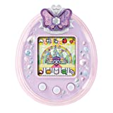 Tamagotchi Ps Melody Land Set (Japan Import) (japan import)