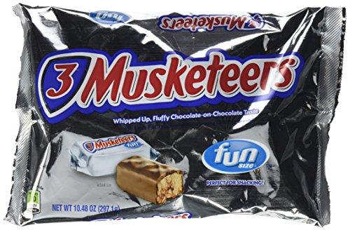 3-musketeers-fun-size-chocolate-bars-1048-oz