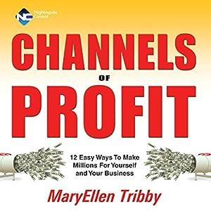 Channels of Profit Speech