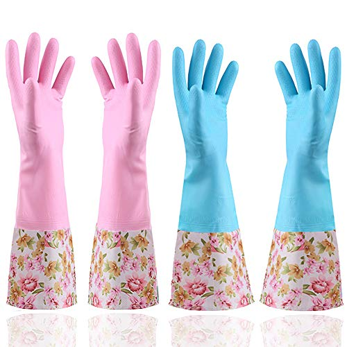 KINGFINGER Rubber Latex Waterproof