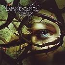 Evanescence On Amazon Music